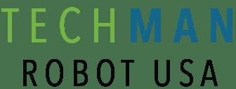 Techman Robot USA